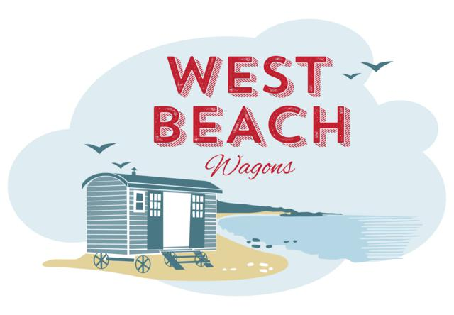 West Beach Wagons